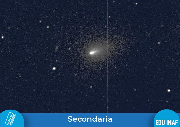 cometa_atlas_didattica_evidenza