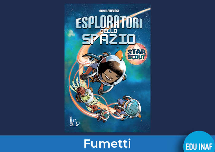 esploratori_spazio_fumetto_evidenza