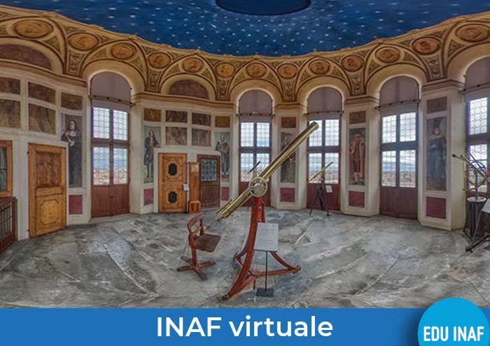 inaf_virtuale_evidenza