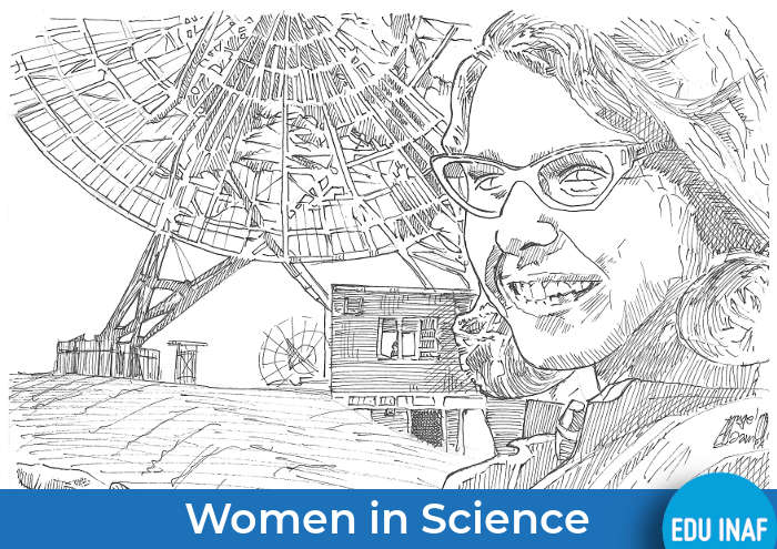 jocelyn_bell_burnell_donne_scienza_evidenza