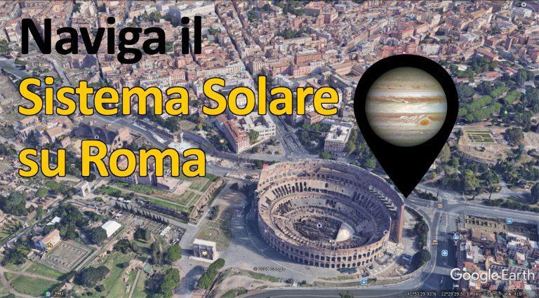sistema_solare_google_maps_roma