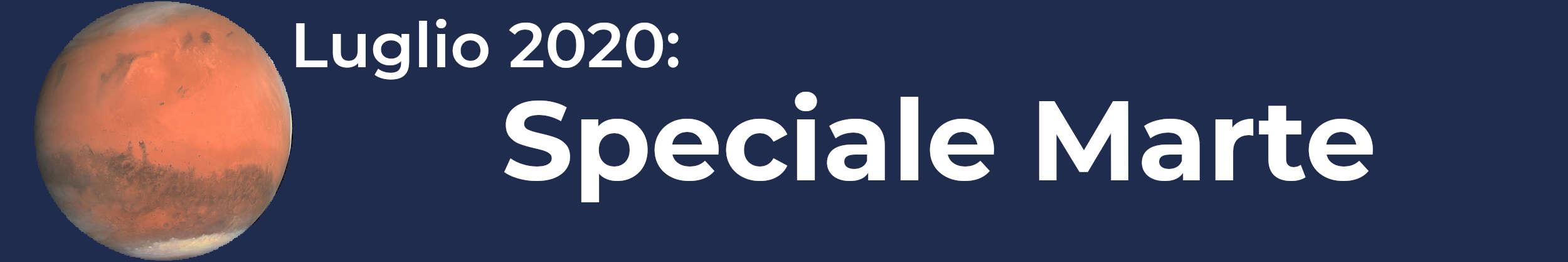 banner_speciale_marte_luglio_2020