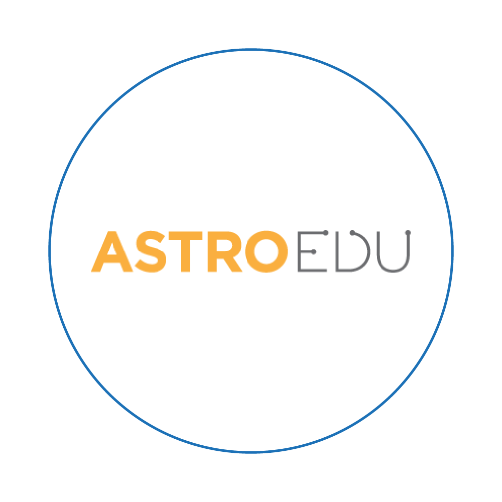 eduinaf-astroedu_bottone