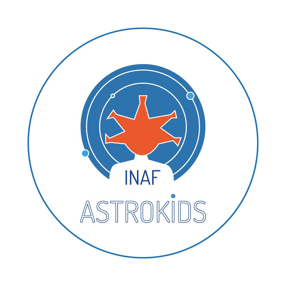eduinaf-astrokids_bottone