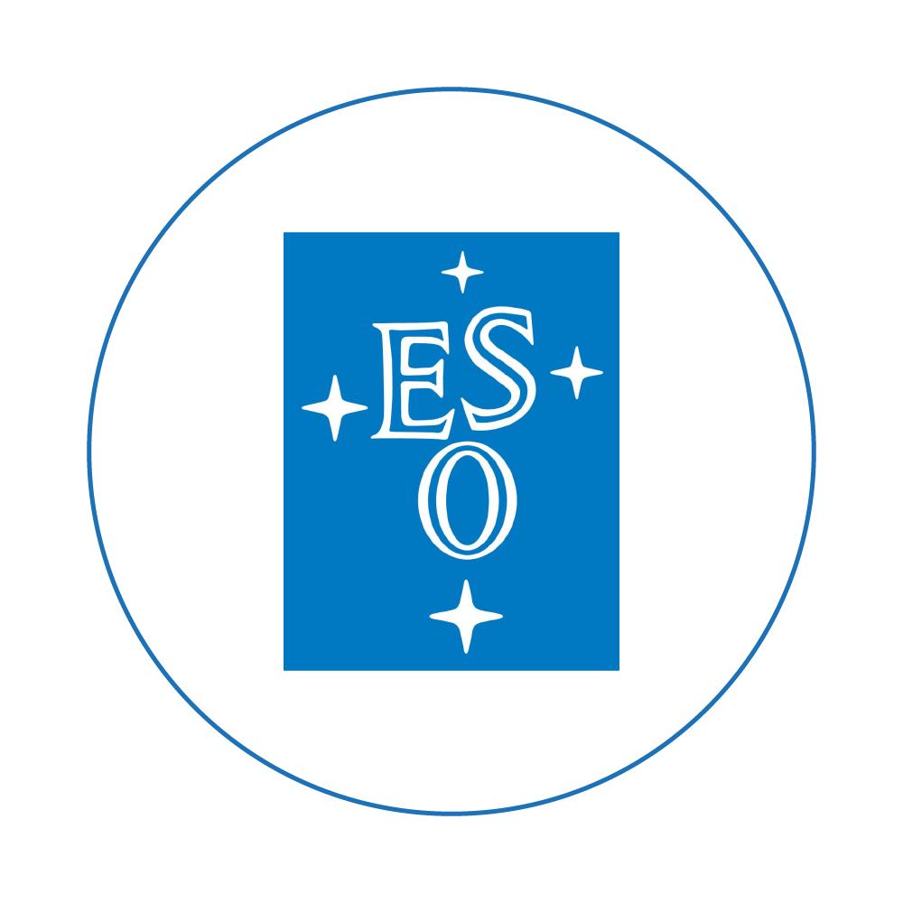 eduinaf-eso_bottone