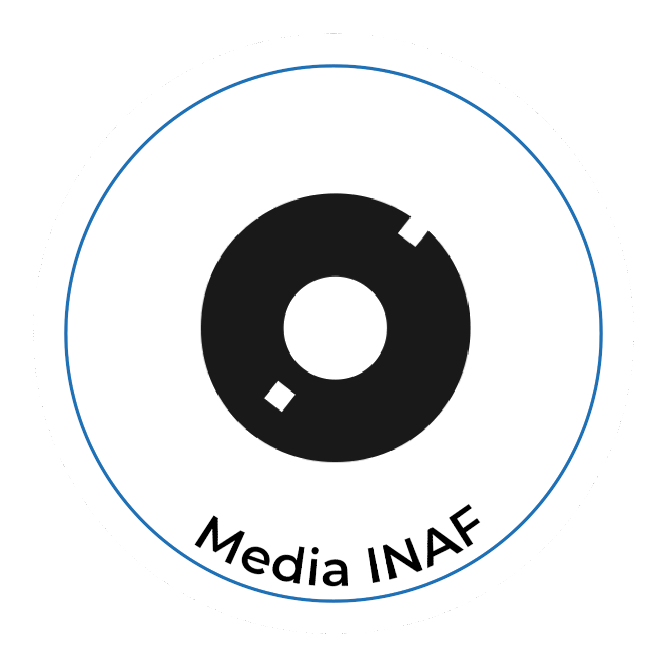 eduinaf-mediainaf_bottone