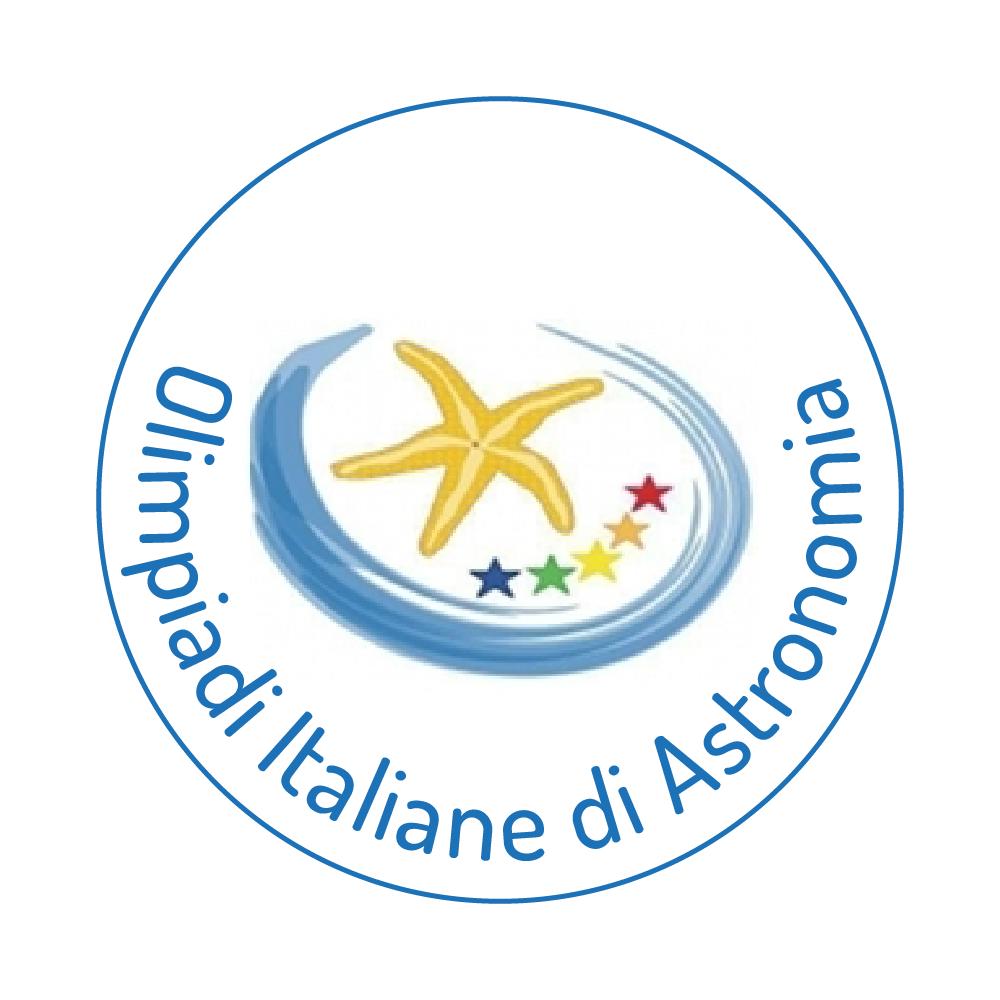 eduinaf-olimpiadi_bottone