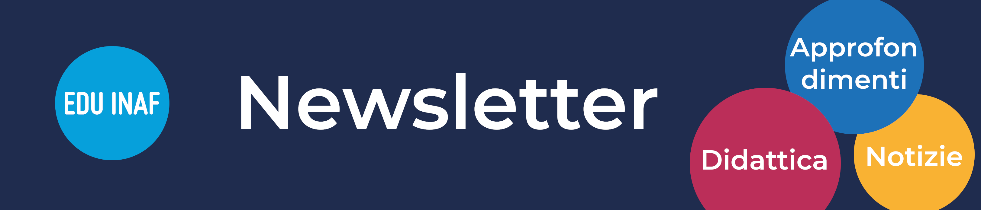 eduinaf_banner_newsletter
