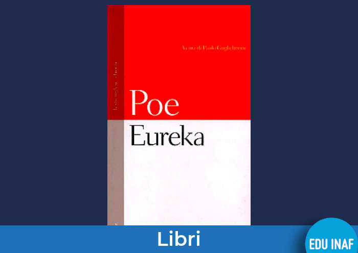 eureka_poe_evidenza_libri