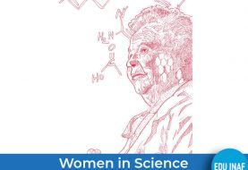 Women in Science: Gertrude Elion