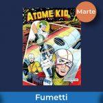 atome_kid_marte_evidenza
