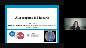 BepiColombo alla scoperta di Mercurio