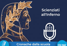 Scienziati all'Inferno