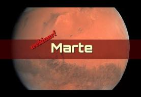 Destinazione Marte: pronti, partenza via!