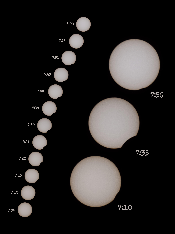 eclissi_parziale-21_giugno_2020-associazione_mado-osservatorio_andromeda