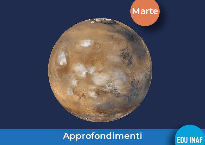 esplorazione_marte_evidenza