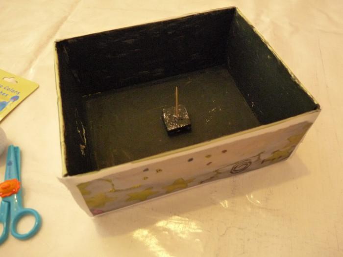luna_scatola01