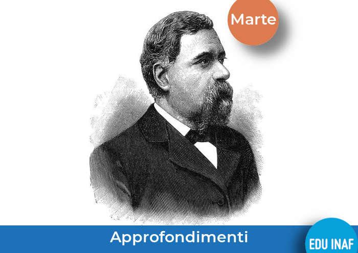 schiaparelli_marte_evidenza