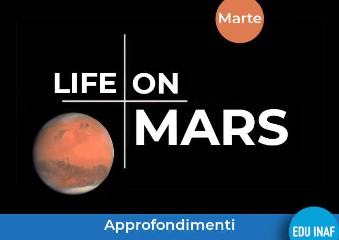 schiaparelli_vita_marte