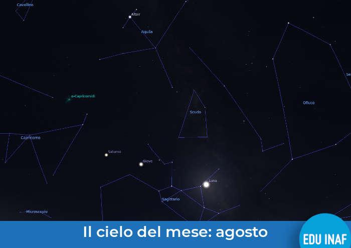 cielodelmese-evidenza-202008-agosto
