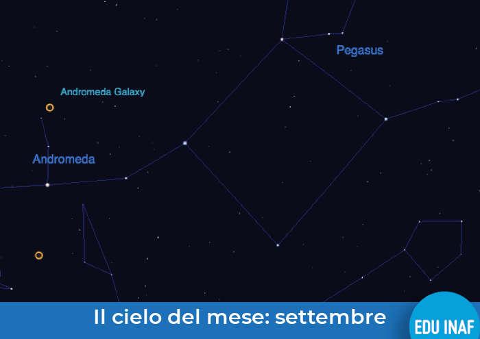 cielodelmese-evidenza-202009-settembre