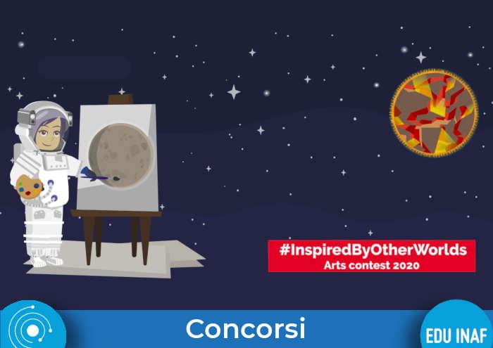 europlanet_contest_evidenza