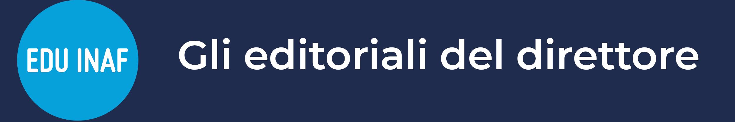 banner_editoriali