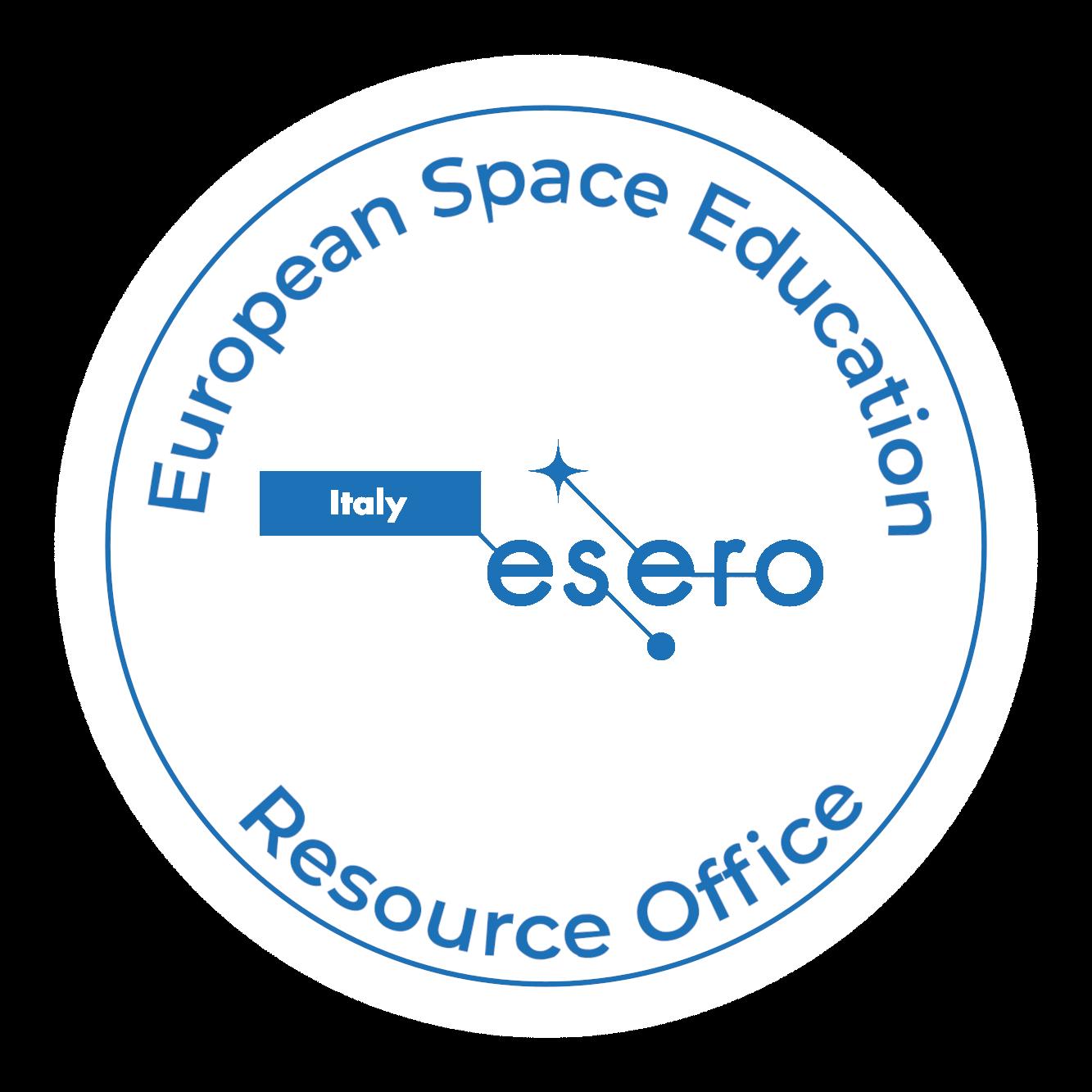 eduinaf-esero_bottone