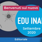 eduinaf_editoriale_evidenza