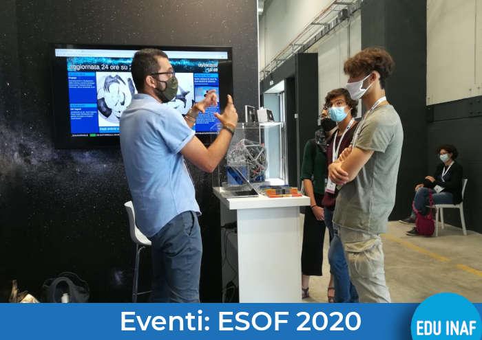 esof2020-report-evidenza