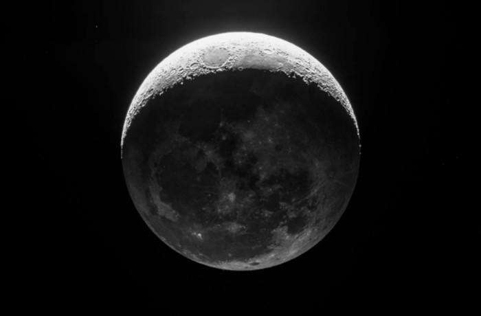 luna-luce_cinerea-valeriano_antonini