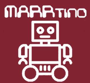 marrtino_esero-logo