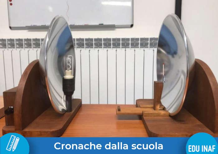 merate_pcto_bepposax_cronache_evidenza