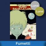 nuno_salva_luna_evidenza