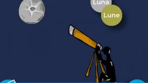 osservare_luna-evidenza