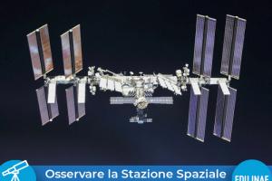 osservare_stazione_spaziale_internazionale-evidenza