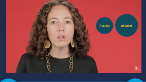 plutone_video-evidenza