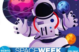spaceweek2020-evidenza