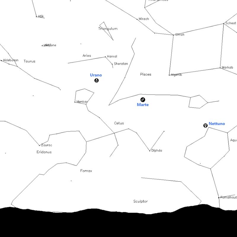 05-Orizzonte-sud-novembre-2020-ore-23