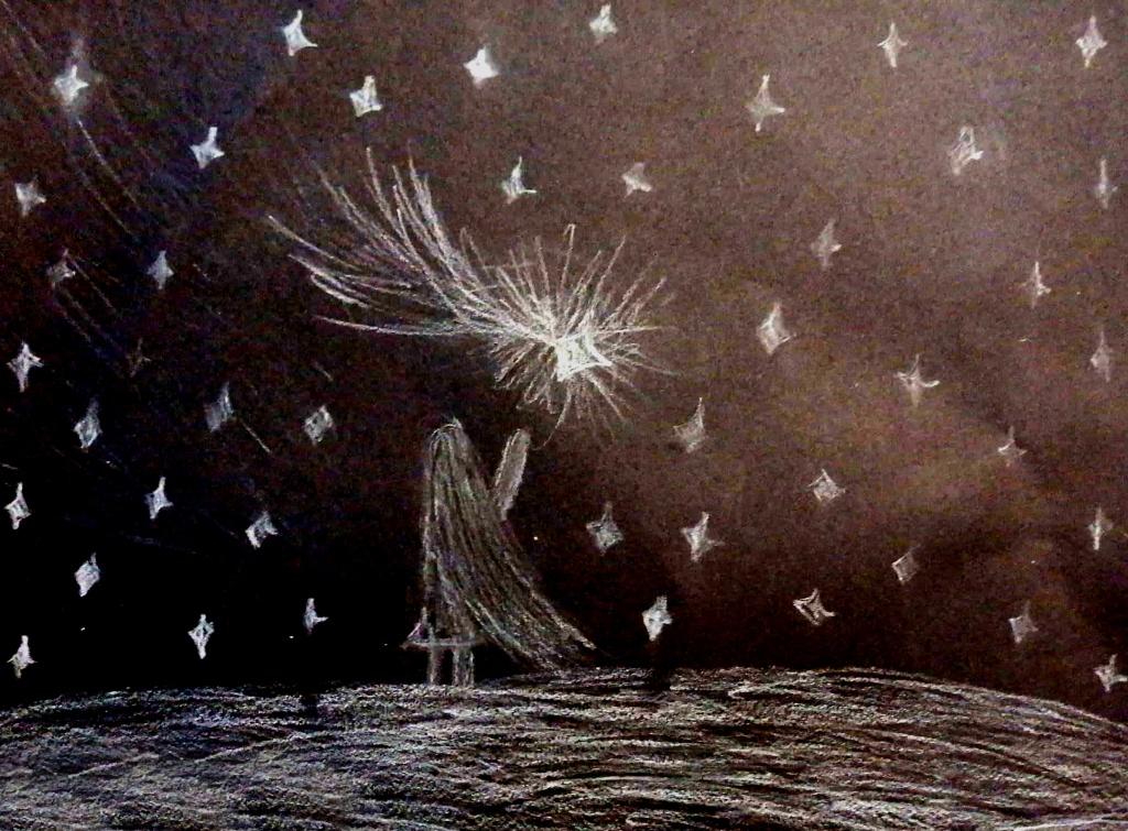 160-La-stella-cadente-di-Francesca-8-anni-1024x755