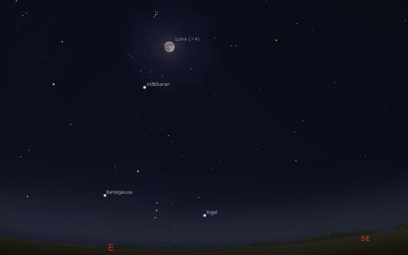 29-novembre-2020-Congiunzione-Luna-M45