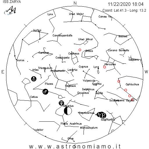 ISS-passaggio-22-novembre