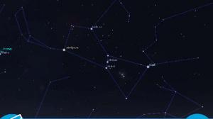 cielodelmese-evidenza-202011-novembre