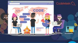 codeweek2020-evidenza