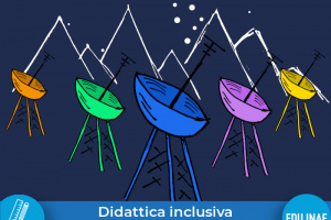 didattica inclusiva-evidenza