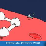 editoriale_frontiere_spazio-evidenza