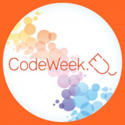 eu_codeweek_logo