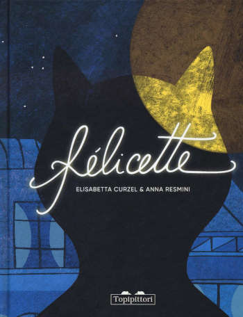felicette_cover