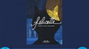 felicette_libro-evidenza