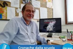 ghisellini-cronache_scuola-evidenza